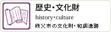 歴史・文化財