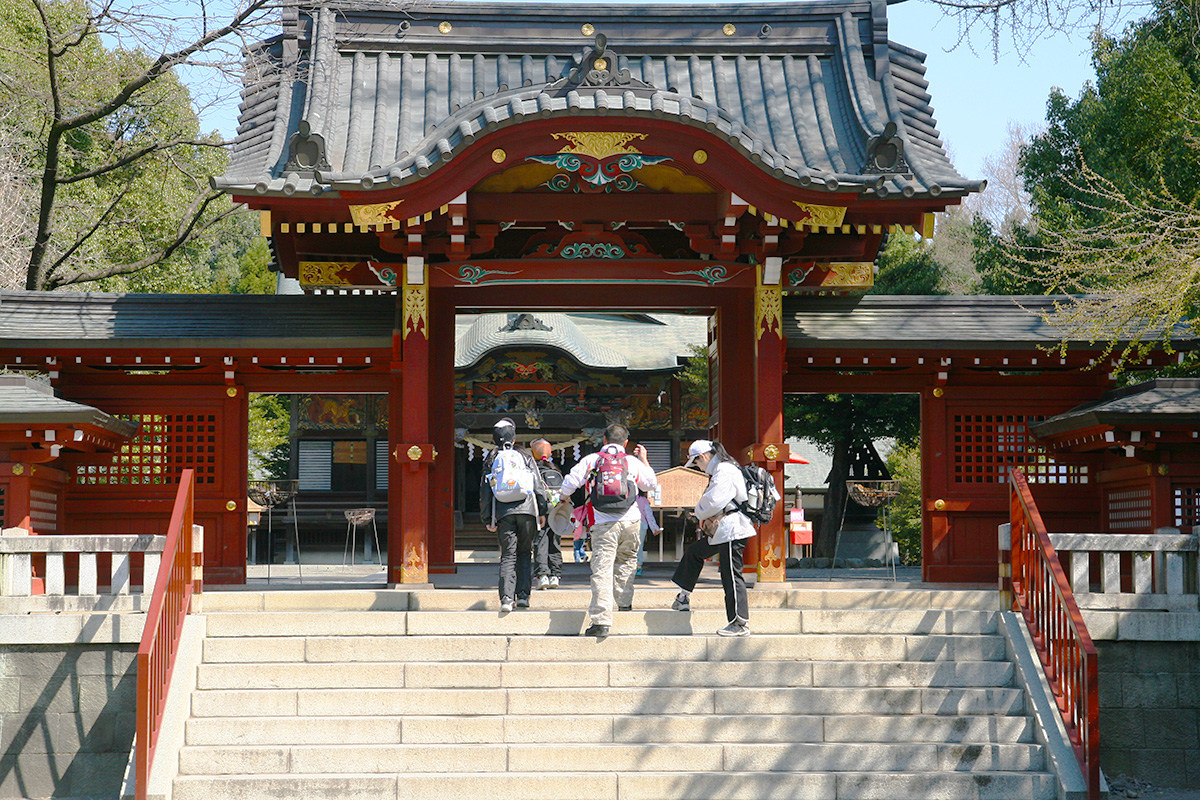 https://navi.city.chichibu.lg.jp/wp/wp-content/uploads/2017/07/img_chichibu-jinja_02.jpg