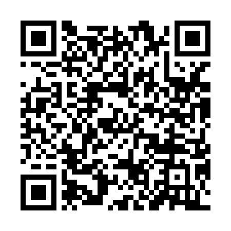 【QRコード】埼玉県LINEコロナお知らせシステム案内
