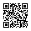 App Store cocoaQR
